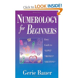 Spiritual-Path com Online Store - Numerology Gift Boxes, Numerology