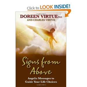 Spiritual-Path com Online Store - Books on Spirituality and